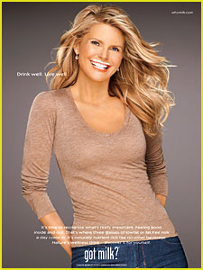 Christie-brinkley-got-milk-ad