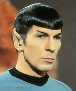 Spock_1288979937
