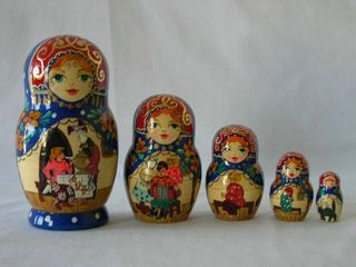 Matryoshka_Dolls-1
