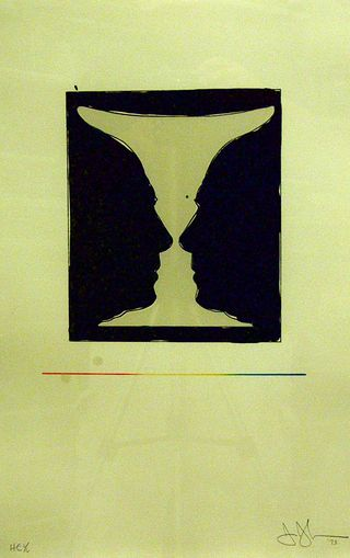 Johns-jasper-cup-2-picasso-1973