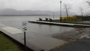 April-13-the-newburgh-boat-ramp-where-25-year-old-lashanda-armstrong-drove-her-minivan-into-the-hudson-river-killing-herself-and-three-of-her-children-her-10-year-old-son-managed-to