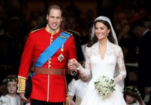 Prince-William-and-Kate-Middletons-Royal-Wedding-image-215x150