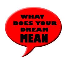 Dream-interpretation-1