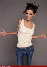 Sandra-Anorexic--40572
