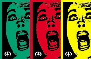 Warhol_panic_small