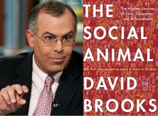 David-Brooks-The-Social-Animal-4-5-11