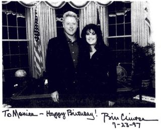 Bill_clinton_monica_lewinsky_oval_office