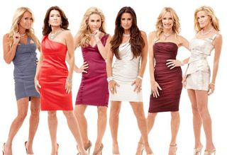 Real-housewives-beverly-hills-cast