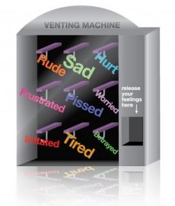 Venting-256x300