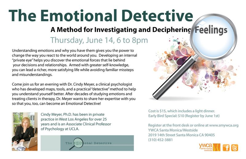 EmotionalDetectiveFlier_1