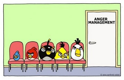AngryBirdsAngerManagement