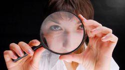 Female-detective-0000058969_620x350