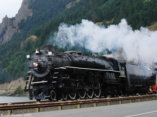 SPS700_steam_engine_2005