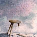 Broken-stool-150x150-1