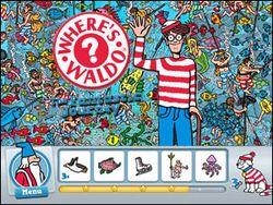 Wheres-Waldo-300