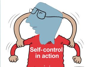Final Self Control .002