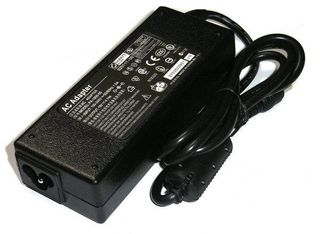 Computer-Charger-For-Acer-Notebook